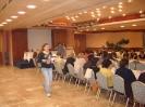 Prezentacije (Presentation)