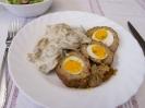 Marende (Breakfasts)
