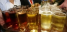 Napitci (Drinks)