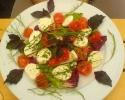 Salate-11