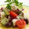 Salate-16