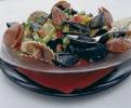 Salate-7