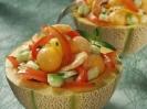 Salate-9