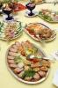 Gastronomija (Gastronomy)