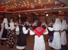 Etno nastupi (Traditional performances)