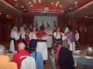Etno nastupi (Traditional performances)