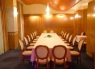 Banquet sala