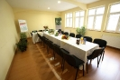 Sala za sastanke (Meeting Hall)