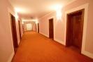 Pristup sobama (Doorways)