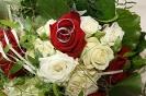 Svadbene svečanosti (Weddings)
