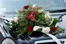 Svadbene svečanosti-3