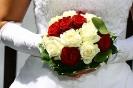Svadbene svečanosti-4