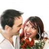 Svadbene svečanosti-6
