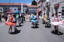 KU društva (Traditional societies)