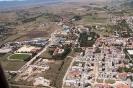 Livanjski kraj (Livno area)