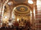 Gorička crkva (The church)