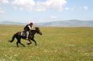Kupres ljeti (Kupres in summer)