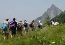 Planinarenje (Climbing)